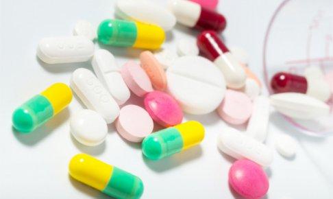 中性脂肪はサプリメントで対策!特徴と選択方法!