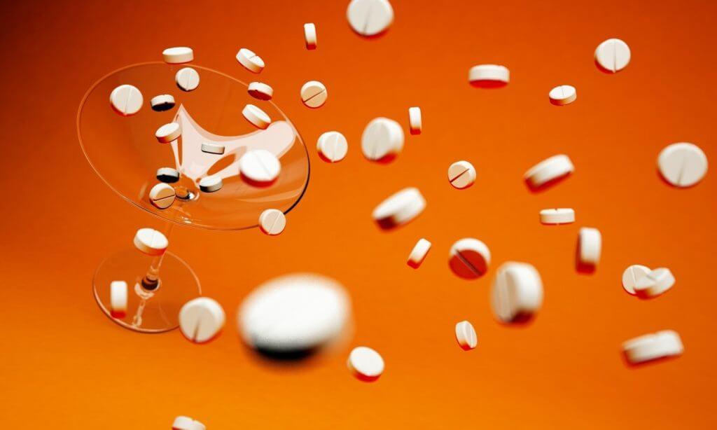 痛風対策サプリメントの効果と予防方法!