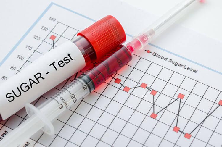 血糖値が高いと生まれるリスクは?対策法まとめ