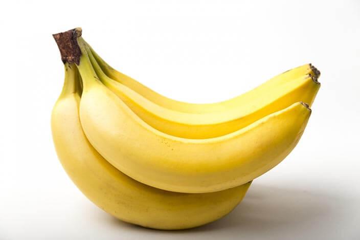 ビタミンB6はニキビにとっても効果的