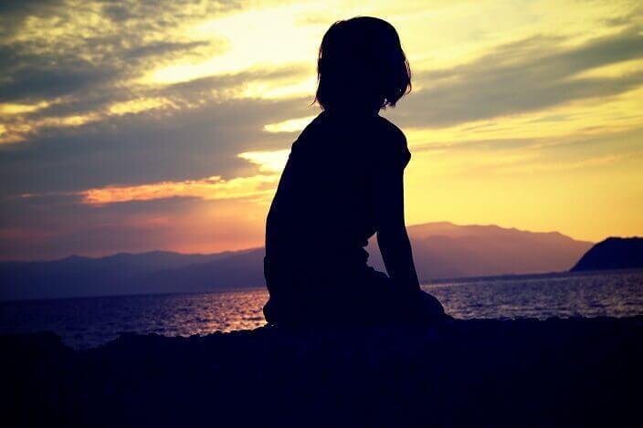 ストレスの症状2.適応障害