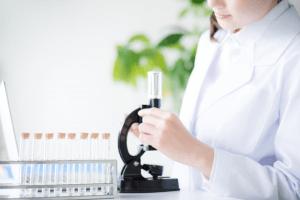 細胞レベルの美肌効果が期待できる「セレクチンリガンド」に注目!