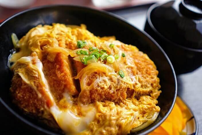 中性脂肪値とコレステロール値が増える原因