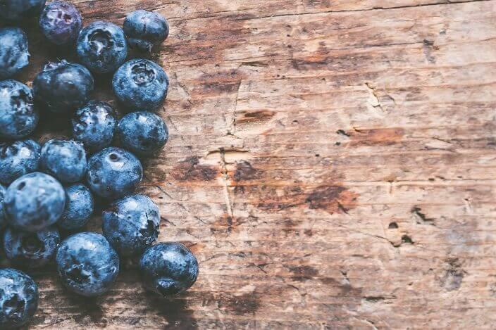 アンチエイジングで摂りたい栄養素の2つ目は「フィトケミカル」です。