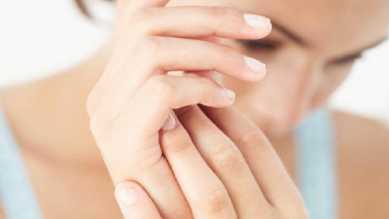 リウマチと貧血は併発しやすい?原因と対処法!