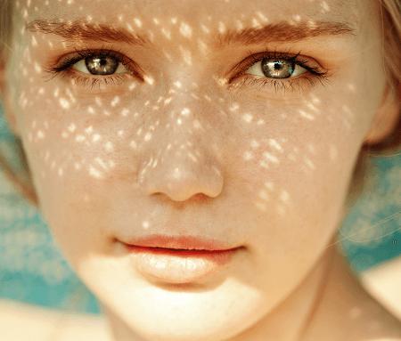 アンチエイジングの原因と対策法は?肌の老化を撃退!
