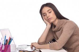 ストレスはサプリメントで対応!摂りたい栄養素を紹介