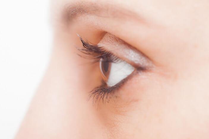 ルテインは目の健康に大きく関与