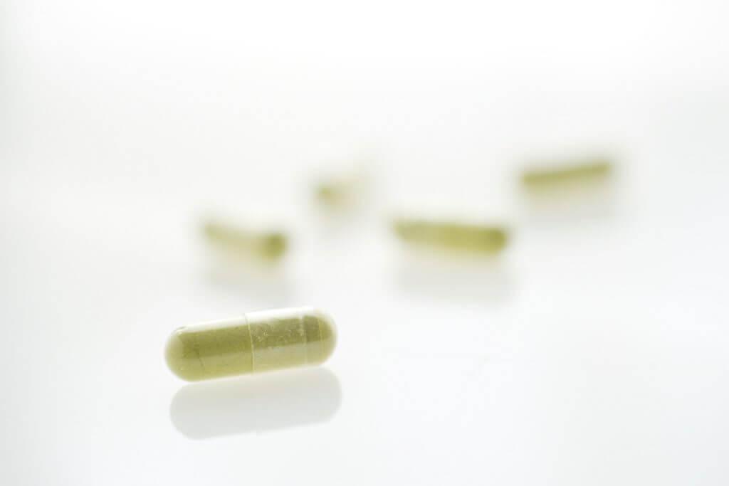ビタミンB12とその他栄養をバランスよく摂るなら藻(も)サプリがオススメ