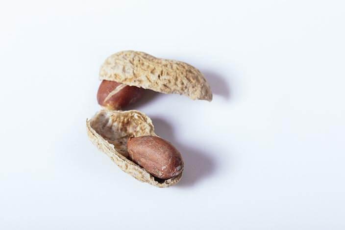 ビタミンEはどんな食品(食事)に沢山配合されているの?