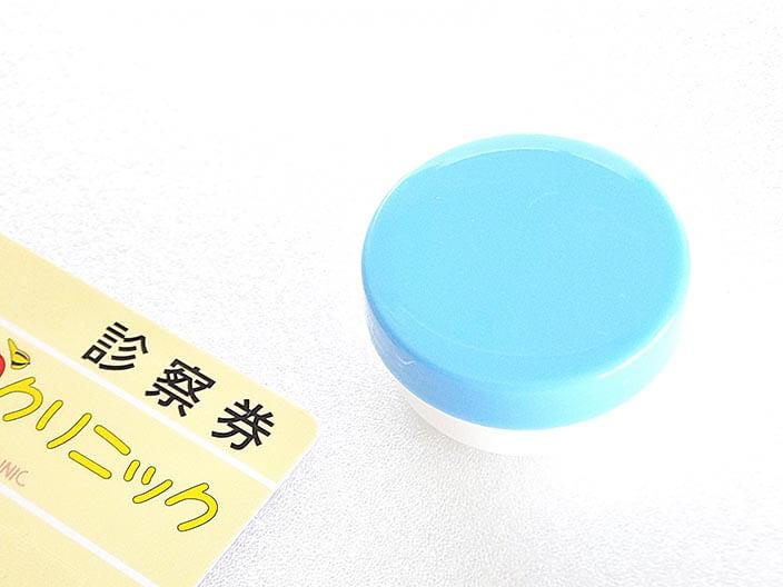 スピルリナの併用で薬の使用量を軽減するのが理想