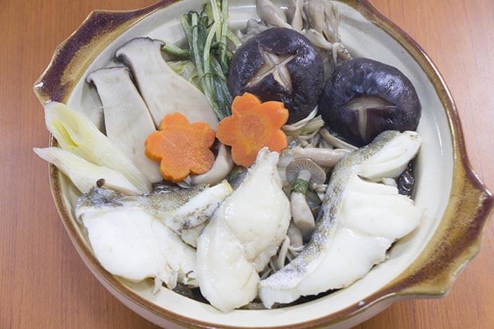 アルギニンはどんな食品(食事)に多く配合されるの?