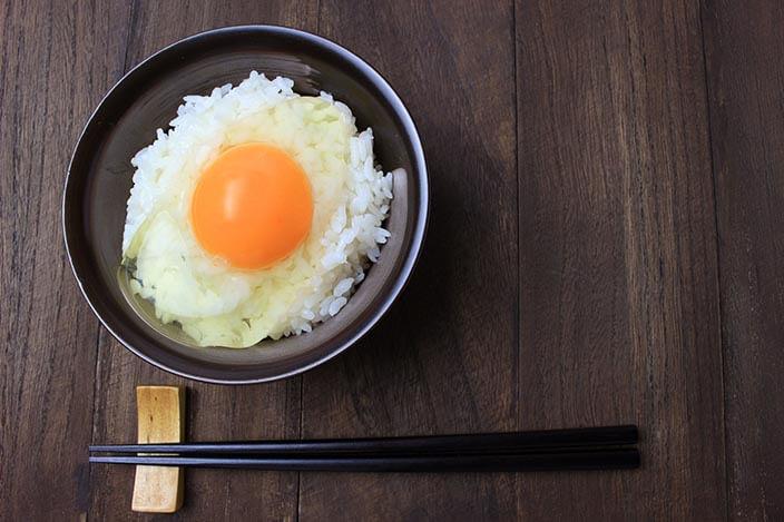 ビタミンB2はどんな食品(食事)に沢山配合されるの?